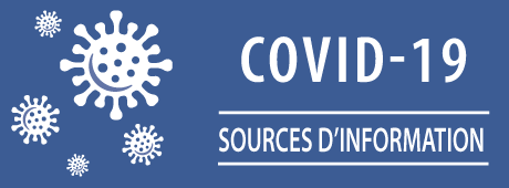 COVID 19 - Source Information