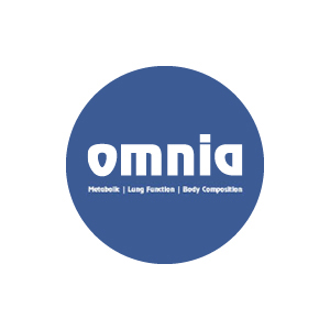 OMNIA Software