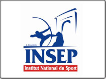 COSMED to sponsor International Sport Nutrition Conference