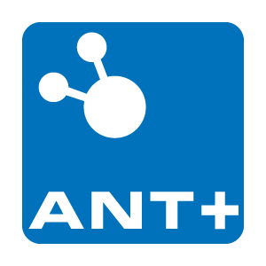 ANT+ (Option)