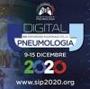 December 09-15, 2020: XXI Congresso Nazionale della Pneumologia in formato Digitale