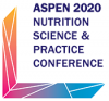 March 28-31, 2020: ASPEN 2020 Virtual Congress - Nutrition Science & Practice