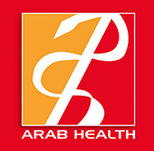 January 27-30, 2020: Arab Health 2020