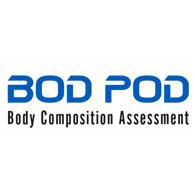 October 15, 2020: COSMED introduces BOD POD GS-X, the 4th generation of the world's first and only Air Displacement Plethysmograph (ADP), the Gold Standard for two compartment Body Composition model.