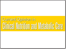 indirect calorimetry