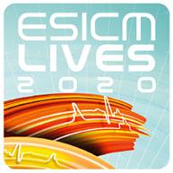 December 05-09 2020, ESICM Live