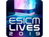 September 29 - October 2: COSMED at ESICM Lives 2019 - 32nd Annual Congress