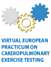 November 25, 2020: Virtual European Practicum in Exercise Testing and Interpretation