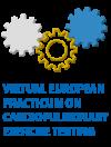November 25, 2020: Virtual European Practicum in Exercise Testing and Interpretation