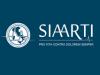 72° Congresso Nazionale SIAARTI 2018. Vieni allo stand COSMED - #51 - dal 10 al 13 Ottobre