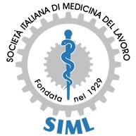 September 15-17, 2021: 83° National Congress of Occupational Medicine SIML