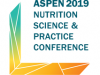 March 23-26, 2019: ASPEN 2019 Nutrition Science & Practice Conference
