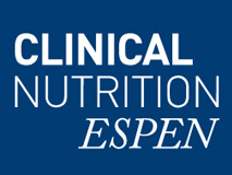 Energy expenditure and feeding practices and tolerance during the acute and late phase of critically ill COVID-19 patients