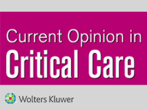 Indirect calorimetry in critical illness a new standard of care?