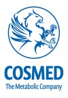 COSMED Acquires Innovision ApS Technology