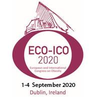September 1-4, 2020: 27th European Congress on Obesity