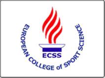 eccs2019_logo