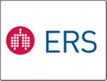 February 23-24 2017 - ERS Course: Clinical exercise testing: basic principles and practice
