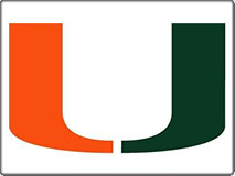 BOD POD helps Miami Hurricanes develop fine-tuned nutritional programs for their student-athletes