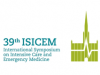 March 19-22, 2019: 39th ISICEM - International Symposium on Intensive Care and Emergency Medicine