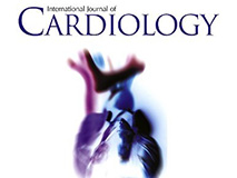 Cardiopulmonary exercise testing in COVID-19 patients at 3 months follow-up