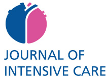 Energy expenditure and indirect calorimetry in critical illness and convalescence: current evidence and practical considerations