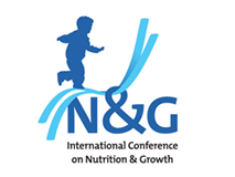 March 7-9, 2019: N&G 2019 - 6th International Conference on Nutrition & Growth