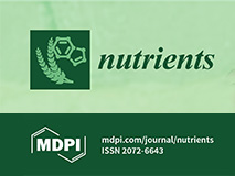 The Role of Nutrition in the COVID-19 Pandemic