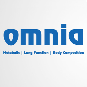 July 07, 2021: Introducing OMNIA 2.0 Software