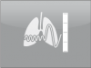 Assessment of parameters of lung ventilation during 6-minute walk test in patients with COPD