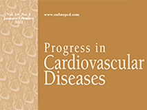 Cardiopulmonary exercise testing during the COVID-19 pandemic