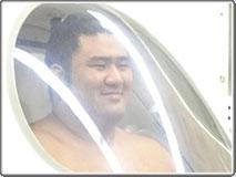 bod pod and sumo